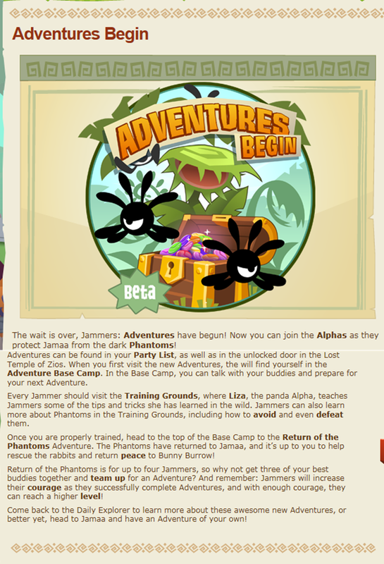 Animal jam coloring pages the daily explorer - Free Coloring Pages Of Animal Jam Raccoon